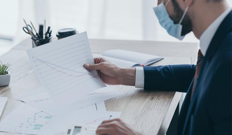 Kısa Çalışma Uygulaması ve Ücretsiz İzin Süresinde İşçi Başka Bir İş Yerinde Çalışabilir mi?