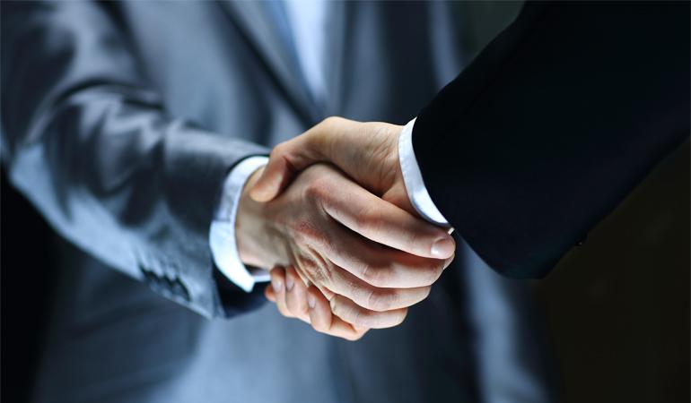 Şirket Ortaklarının Sigortalılığında Noktayı Koyalım