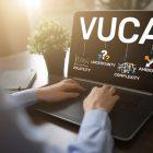 Yeni normal: VUCA