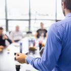 Ne, Nedir: Şirket İçi Eğitimler